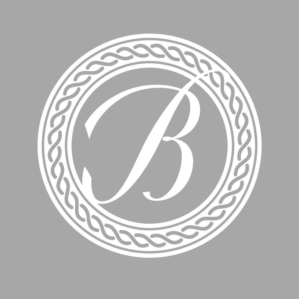 custom logo design orange county