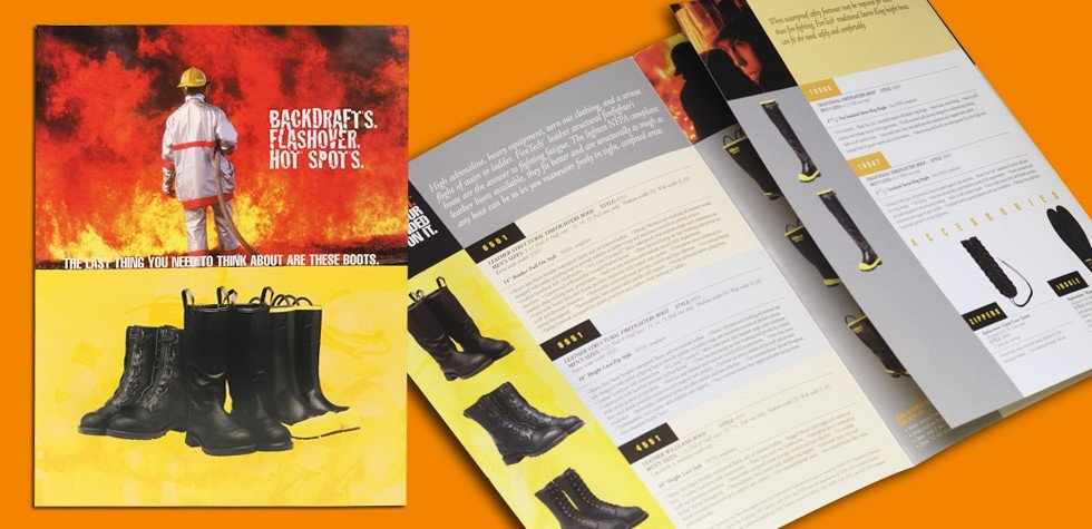 brochure design irvine bd